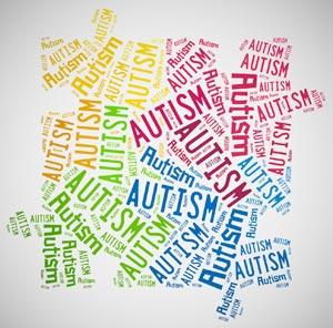 autism-jigsaw